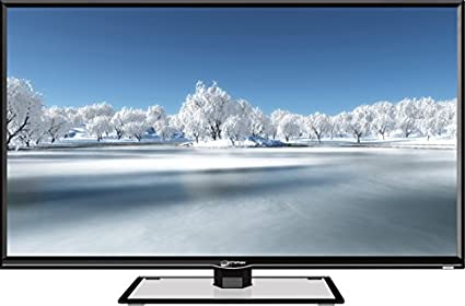 Micromax 32T7270HD 32 Inch HD Ready LED TV