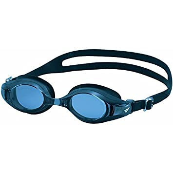 Dolphin Goggles Zsts