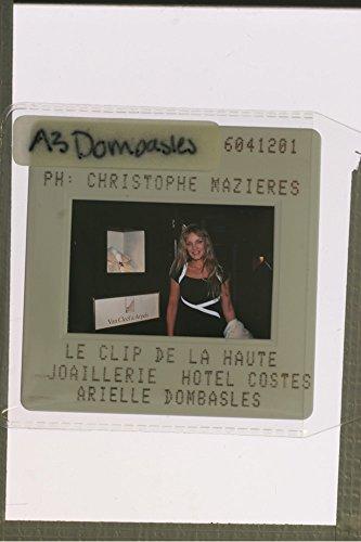slides-photo-of-arielle-dombasle-in-van-cleef-arpels