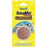 2 Pack Deal - Tetra - Tetramin 2WK Holiday Food Tropical 30g