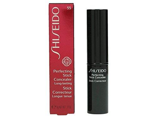 Shiseido 61705 Correttore