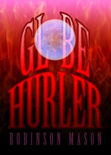 Globe-Hurler