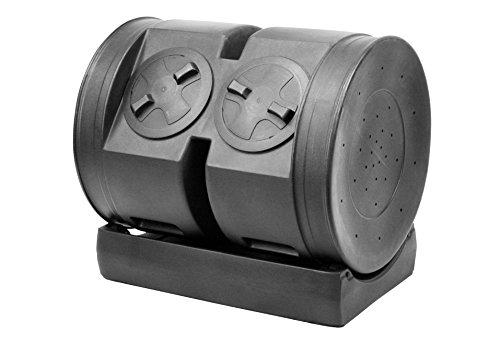 good-ideas-cw-2x12-senior-wizard-dual-tumbler-compost-bin