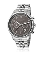 ESPRIT COLLECTION Reloj de cuarzo Man EL102141F01 Silver