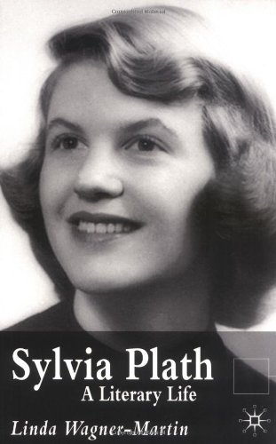 The unraveling archive essays on sylvia plath