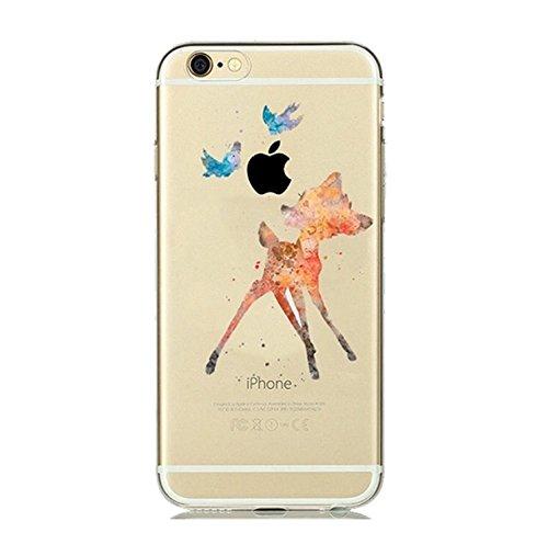 phone-kandyr-cas-pour-iphone-6-6s-plus-55inch-aquarelle-dessin-anime-art-cover-case-transparent-ultr