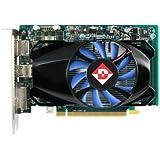Diamond Multimedia AMD Radeon HD 7750 PCIE 1G GDDR5 Video Graphics Card - 7750PE51G