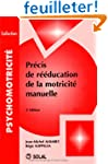 PR�CIS DE R��DUCATION DE LA MOTRICIT�...