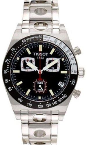 tissot-t91148651-orologio-da-polso-donna