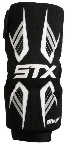 STX Lacrosse Stinger Youth Arm Pad