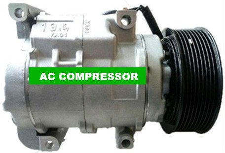 gowe-auto-ac-compressor-for-auto-ac-compressor-10sr19c-for-88320-6a320-883206a320-88310-6a330-883106
