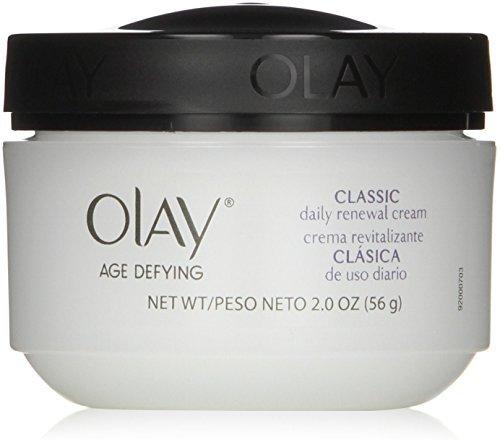 oil-of-olay-daily-renew-cream-2-oz-by-olay