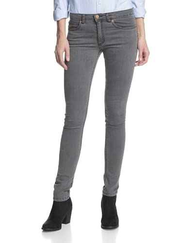 Surface to Air Women's Super Skinny Jean