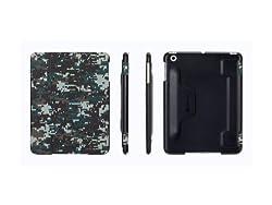 Griffin Pixelcrash IntelliCase Cover for iPad mini
