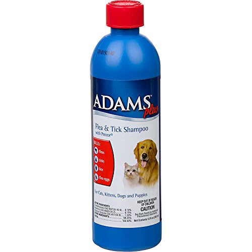Adams-Plus-Flea-Tick-Shampoo-with-Precor-for-Dogs-and-Cats
