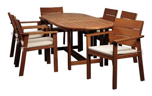Amazonia-7-Piece-Nelson-Eucalyptus-Oval-Extendable-Dining-Set