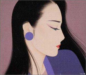 鶴田一郎の画像 p1_37
