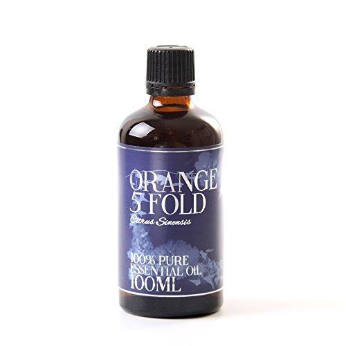 5-fold-olio-essenziale-di-arance-100ml-100-puro
