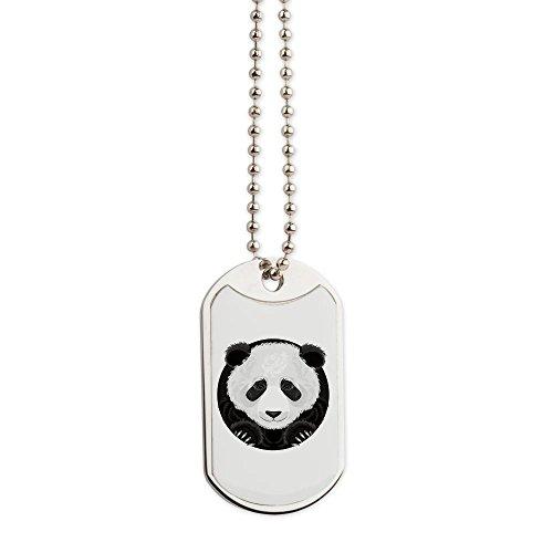 Panda Bear Jewelry