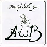 真っ白なのに真っ黒【A.W.B】アベレージ・ホワイト・バンド