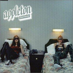 Appleton - Fantasy - Zortam Music