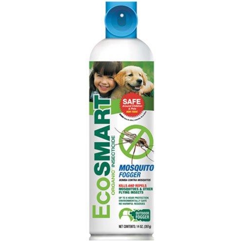 ecosmart-33129-organic-mosquito-fogger-14-ounce