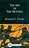 The Art of the Odyssey (Bristol Classical Paperbacks)