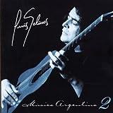 Musica Argentina 2