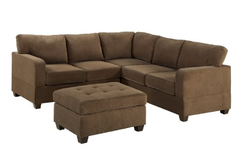 bobkona-vienna-3-piece-reversible-sectional-with-ottoman-sofa-set-truffle