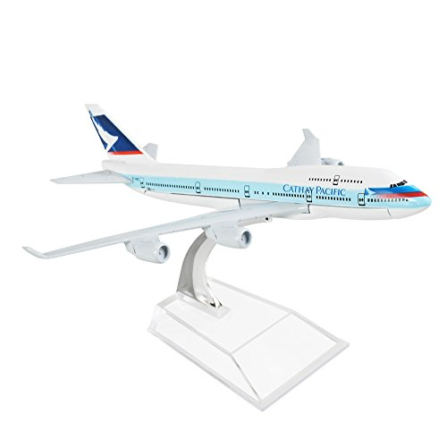 hong-kong-cathay-pacific-boeing-747-16cm-metal-airplane-models-child-birthday-gift-plane-models-home