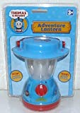 Benross Group Toys Thomas the Tank Engine and Friends Sleepover Lantern
