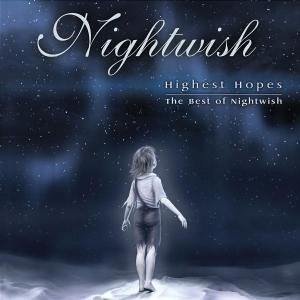Nightwish - Highest Hopes: The Best of Nightwish - Zortam Music