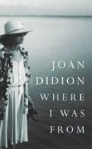 """on self respect joan didion full essay The emotional late-career tribute to joan didion by her nephew  (there is one good story about how her early vogue essay """"on self-respect"""" came to be that."""