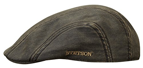 gorra-gatsby-madison-old-cotton-by-stetson-m-56-57-marron-