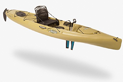 2016-Hobie-Cat-Mirage-Revolution-13-Olive
