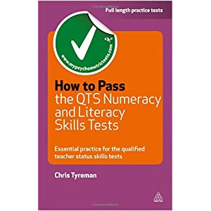 free primary 3 test papers download