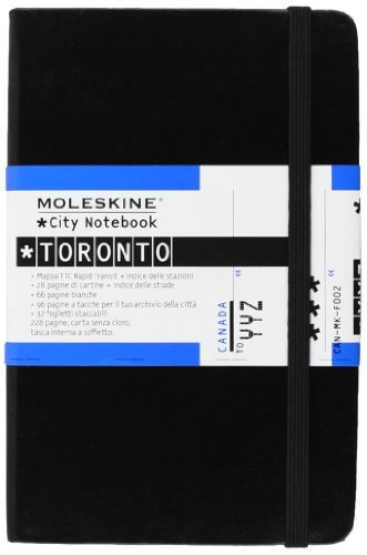 moleskine-city-notebook-toronto-couverture-rigide-noire-9-x-14-cm