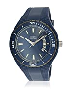 Guess Reloj de cuarzo Unisex W95143G4 45 mm