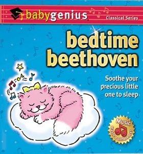 Bedtime Beethoven