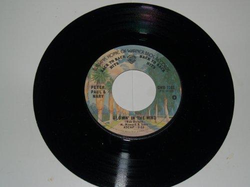 Peter, Paul and Mary - Puff, the Magic Dragon - Zortam Music