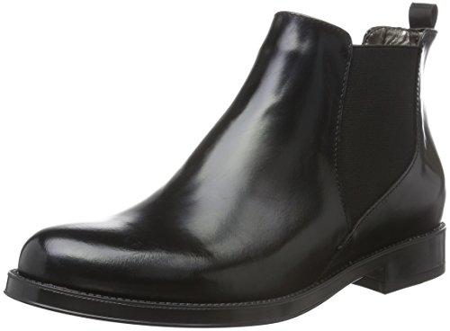 aerosoles-damen-push-n-pull-chelsea-boots-schwarz-black-395-eu