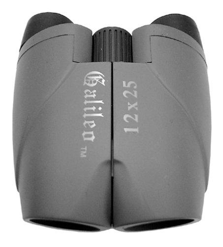 Galileo 12X25 Binoculars