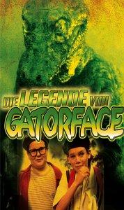 Die Legende von Gatorface