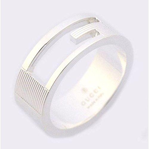 グッチ 指輪 リング GUCCI 03266-0-09840 並行輸入品