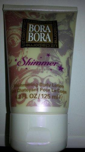 liz-claiborne-bora-bora-shimmer-body-lotion-42-oz-by-liz-claiborne