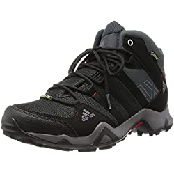 Botas de montaña Adidas Ax2 MID GTX