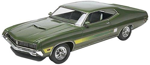 revell-monogram-125-1970s-ford-torino-gt-2-in-1