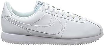 Nike Cortez Basic Leather Mens Shoe