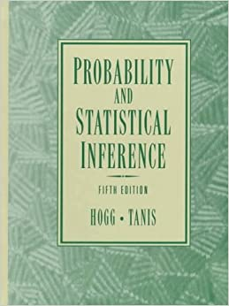 Which is the best book on statistics for beginners? - Quora