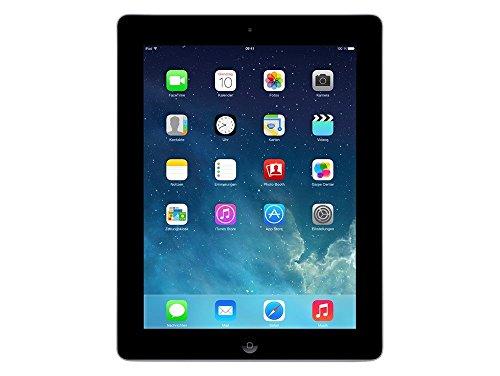 apple-ipad-4-tablet-black-32gb-storage-wifi-3g-certified-refurbished